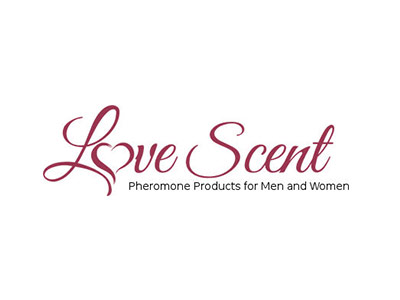 Get 25% Off Your Order At Love Scent