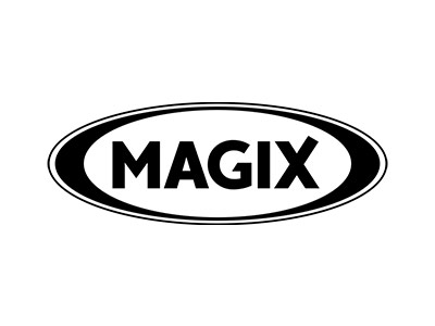 Get $15 Off Orders At MAGIX
