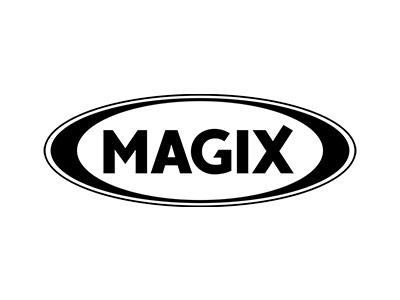 MAGIX coupons, promo codes, printable coupons 2015