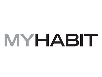 MYHABIT coupons, promo codes, printable coupons 2015