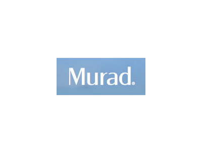 Enjoy Free Gift With Any $110+ Purchase + Free Shipping At Murad