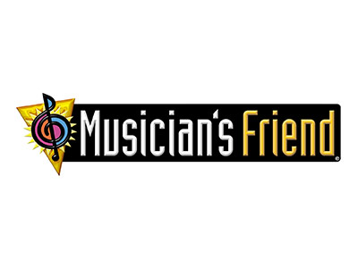 Save Up To 20% Off Clearance Sale At Musician's Friend