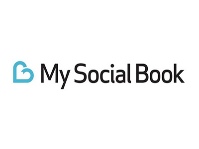 My Social Book coupons, promo codes, printable coupons 2015