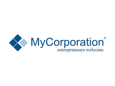 Get Free Quickbooks Simple Start At MyCorporation
