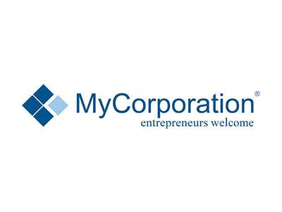 Get Free Quickbooks Simple Start At MyCorporation
