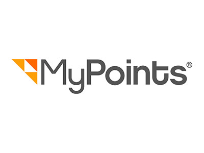 Get 15 MyPoints coupon codes and promo codes at CouponBirds. Click to enjoy the latest deals and coupons of MyPoints and save up to 40% when making purchase at checkout. Shop xfvpizckltjueoy.cf and enjoy your savings of November, now!