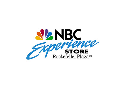 Buy One Jewelry And Get One 50% Off At NBC Experience Store