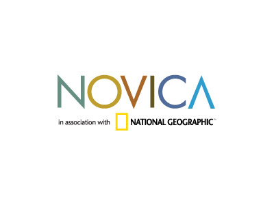 Save $9 Off $50 While Signing Up At NOVICA