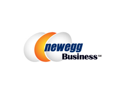 Newegg Business coupons, promo codes, printable coupons 2015