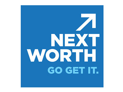 Get 10% Off iPhone Trade-In Bonus At NextWorth