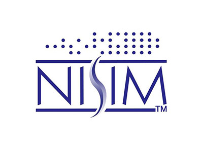 Get 10% Off Sitewide + $5 Flat Rate Or Free Shipping On $75 At Nisim