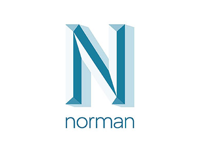 Save 15% Off Select Items On Norman Safeground