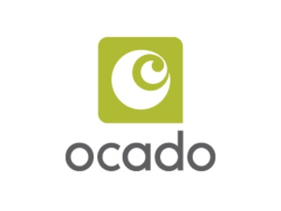 Take £20 Off A First Shop Over £80 At Ocado