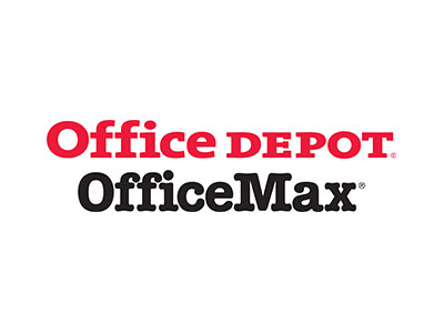 Save $25 Off $125 At Office Depot and OfficeMax