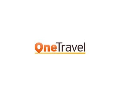 Participate In End Of Summer Travel Sale To Save $15 Off Fees At OneTravel