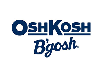 Enjoy 15% Off All Orders At OshKosh B'gosh