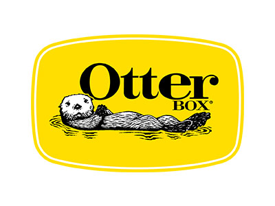 OtterBox coupons, promo codes, printable coupons 2015
