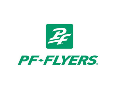 Enjoy Free Shipping At PF Flyers