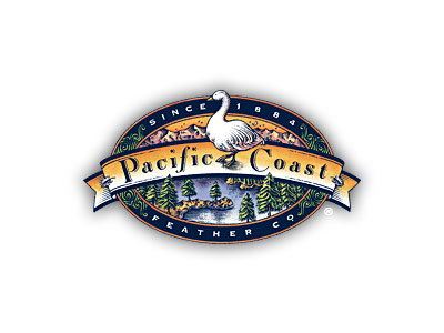 Save 20% Off Favorite Pillows At Pacific Coast