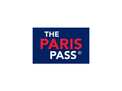 Save 6% Off All Passes At The Paris Pass