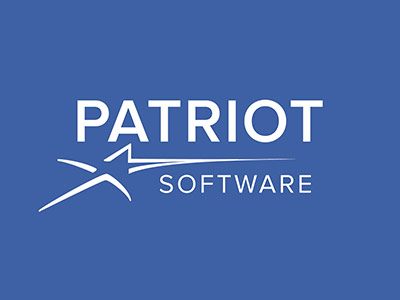 Get 2-Month Free Use Of Patriot Software Online Payroll At Patriot Software