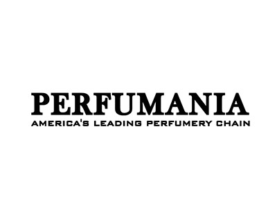 Enjoy $10 Off $50 Or More With Visa Card At Perfumania