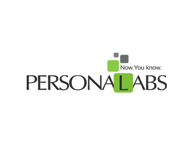 Take 10% Off Any Blood Test With A $100 Minimum Spend At Personalabs