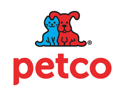 Save $7 Off Your Order Of $70 Or More At Petco