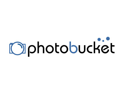 Save 80% Off All Canvas Prints At Photobucket