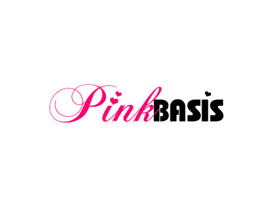 Get Free Shipping On Orders Of $75+ At PinkBasis