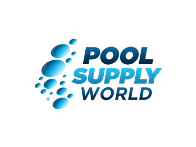 PoolSupplyWorld coupons, promo codes, printable coupons 2015
