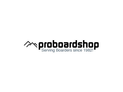 Enjoy 5% Off Orders At Pro Board Shop