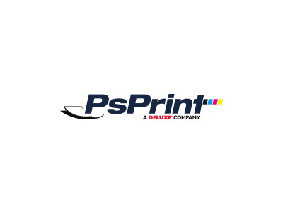 Take An Additional 6% Off Your Psprint Purchase At PsPrint