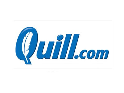 Quill.com coupons, promo codes, printable coupons 2015