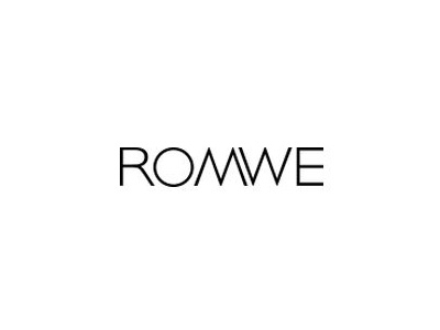 ROMWE coupons, promo codes, printable coupons 2015