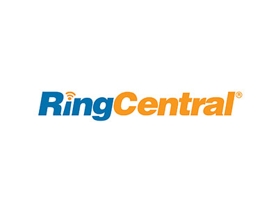 Toll Free Numbers For Your Business At RingCentral