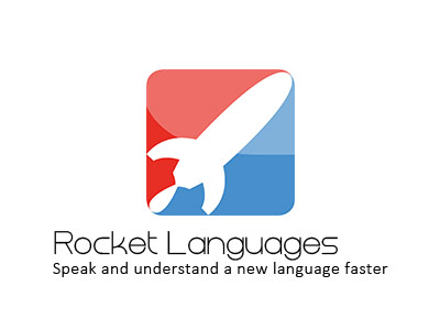 Enjoy Rocket Languages $50 Off Any Foreign Language Course