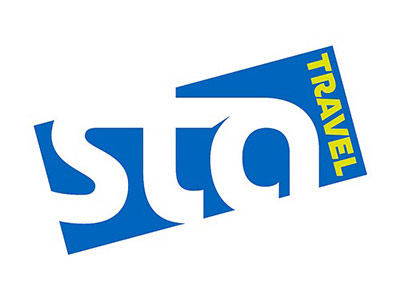 Save $30 Off American Student Airfares To Latin America At STA Travel