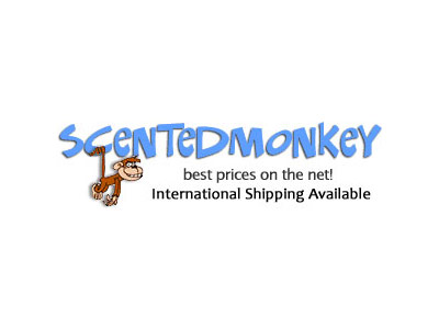 Save 6% Off Orders From Scented Monkey