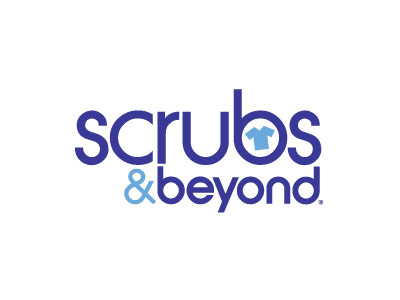 Scrubs & Beyond coupons, promo codes, printable coupons 2015