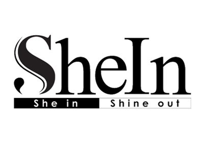 SheIn coupons, promo codes, printable coupons 2015