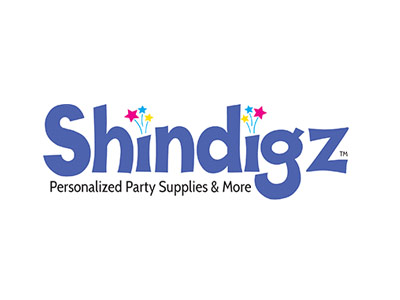 Save $20 Off $99+ Orders At Shindigz