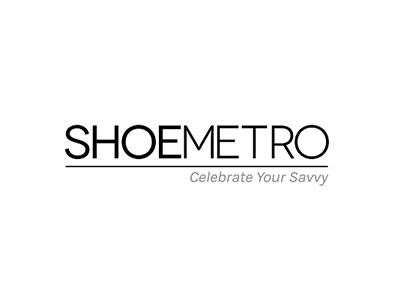 Get Extra 20% Off For Your Order At Shoe Metro
