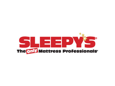 Sleepy's coupons, promo codes, printable coupons 2015