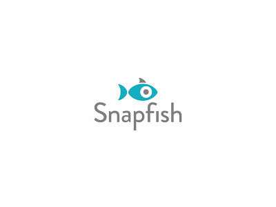 Snapfish coupons, promo codes, printable coupons 2015