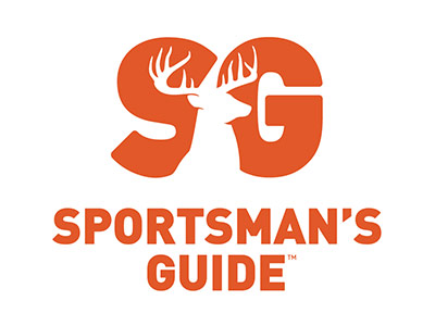 Sportsman's Guide coupons, promo codes, printable coupons 2015