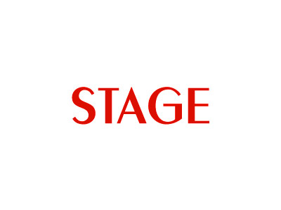 Stage Stores coupons, promo codes, printable coupons 2015