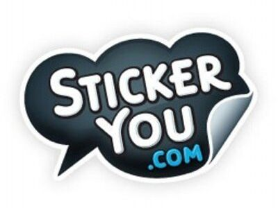 Enjoy 10% Off Order At StickerYou