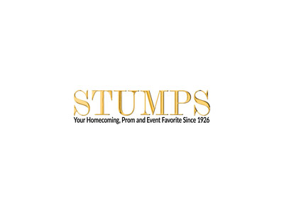 Stumps Party Return Policy. Unused products will be accepted for return when you fill out a return form within 45 days of purchase. Submit a Coupon. Sharing is caring. Submit A Coupon for Stumps Party here. Store Rating. Click the stars to rate your experience at Stumps Party.