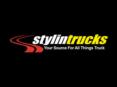 Save 5% Off On Orders Worth $99 Or More At Stylin' Trucks